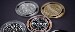 美翻! FACEIT将为Major参赛选手提供实体纪念硬币