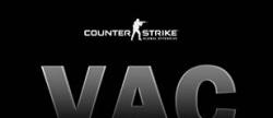 CAC官方处罚公告:FT战队及选手LEo被官方永久禁赛