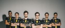 Vitality老板:希望队伍能够长期保持Top10