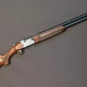 一枪致命 绝地求生散弹枪特点分析