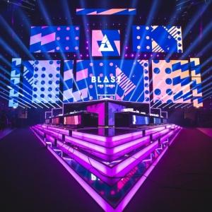 再战哥本哈根:BLAST宣布2018年第二届职业系列赛