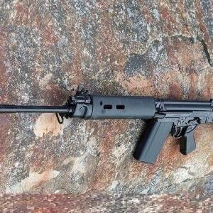 绝地求生新武器SLR怎么样 新狙SLR使用技巧 SLR怎么用