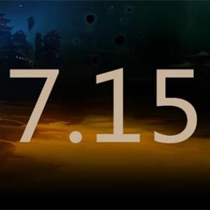 5月11日更新:赏金符5分钟一刷从个人变团队