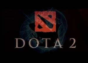 MDL媒体日专访Meracle:不喜被称三代目 DOTA是五个人的游戏