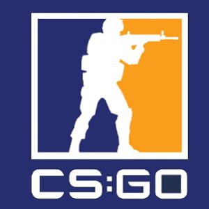 CS:GO最新世界排名 A队领衔 TyLoo第14位