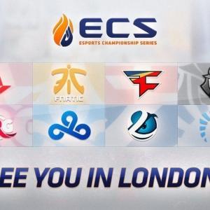 ECS S5五大看点:G2新阵首秀表现如何