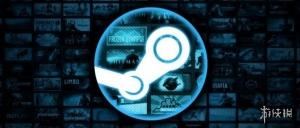 Steam中国版公布 V社联合国内厂商完美世界运营!