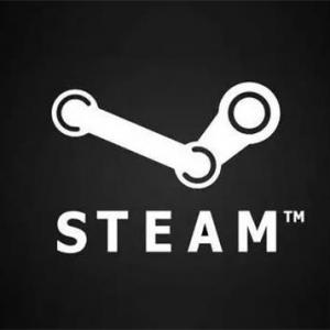 完美与V社合作推出中版Steam 网友担心锁区