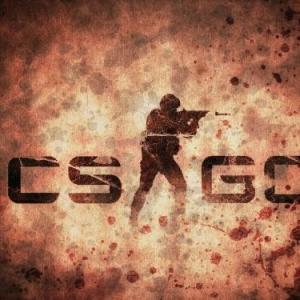 CS:GO 6月13日更新:CZ75、M4A1调整,Mirage修改