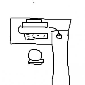 绝地求生通过修改设置实现更简单的压枪