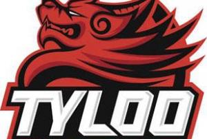 CSGO战队最新世界排名:Tyloo跌至第十五,被Renegades反超