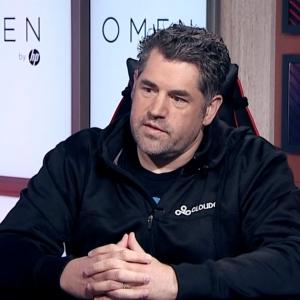 面对质疑,Cloud9 CEO回应:绝不放弃CSGO