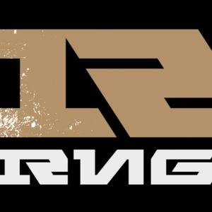 RNG战队已在DOTA2联赛登记系统注册,与海选阵容一致