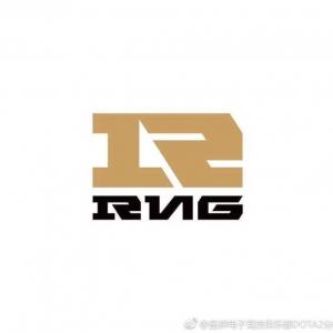 RNG发布道歉声明,就Monet转会与LGD达成和解