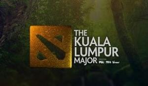 吉隆坡Major预选赛回顾:茶队一波三折终出线