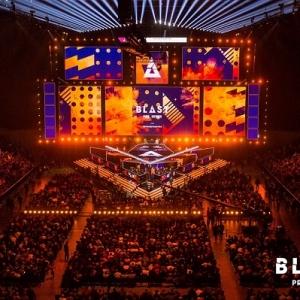 观赛指南:BLAST Pro series伊斯坦布尔站