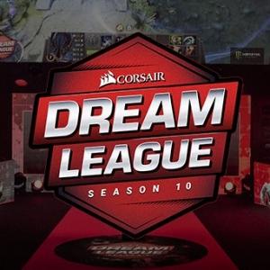 RNG获梦幻联赛中国区预选赛唯一出线名额