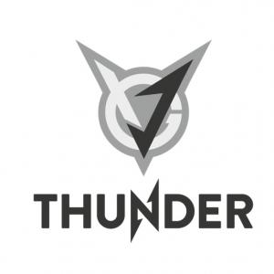 Team VGJ发布公告宣布解散,两年征程划上句号