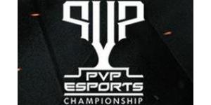 PVP大奖赛:秘密3:2击败FNC,问鼎新加坡
