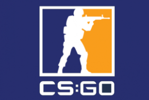 CSGO10月10日更新:经济调整 CZ/Tec9改动