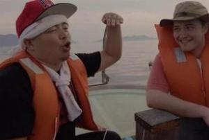 牡蛎哥采访:想和日本队登上TI的舞台