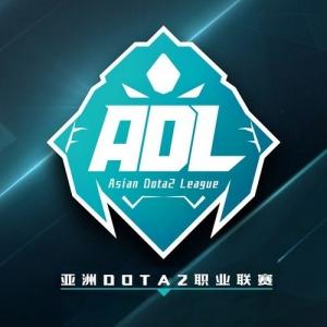 3:1击败DBG,KG.L成功夺得ADL赛事冠军
